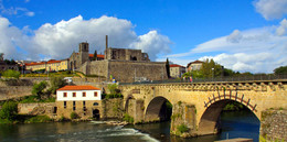 barcelos-portugal.jpg