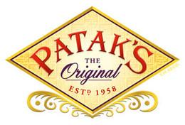 Pataks_Logo.jpg