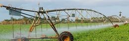 150920152251-362-AgriculturaRegabanner.jpg