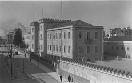 rtm-1935.jpg