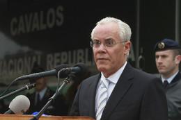 PORTUGAL MIGUEL MACEDO