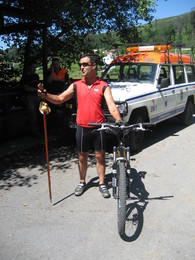 gaia santiago 2009-06-10 128