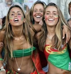 portuguese-girls.jpg