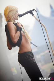 the_pretty_reckless03_website_image_gwsl_standard