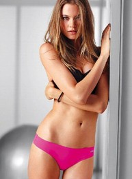 BehatiPrinsloo25