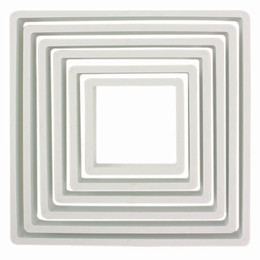 pns4_pme_plastic_cutter_set_square_a.jpg