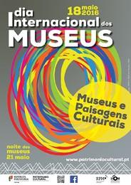DI-museus9684754d223b3935c4f1a59ecbb59a0e.jpg