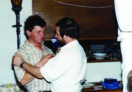 Campos e Ribeiro.jpg