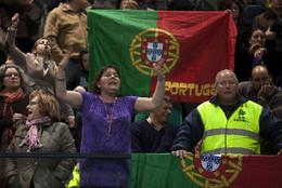 PORTUGAL ASSEMBLEIA MUNICIPAL DE ODIVELAS