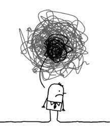 bigstock-hand-drawn-cartoon-character-16587875.jpg