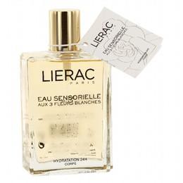 LIERAC-Eau-sensorielle-3-fleurs-blanches-flacon-10
