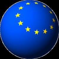 uniãoeuropeia.png
