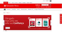 Santander Totta.png