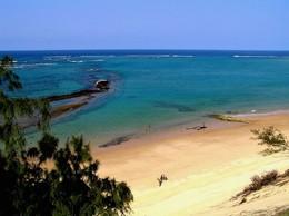 Praias (25).JPG