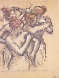 Degas 4 mulheres nu.jpg