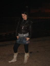 Maria do Ceu_2