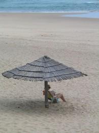 Praias (9).JPG