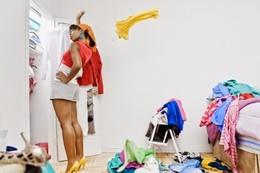 como-organizar-guarda-roupa.jpg