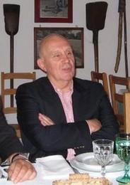 António Palhinha Machado