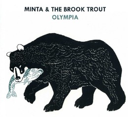 Minta & The Brook Trout_Olympia_Front.jpg