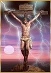 jesus29[1].jpg