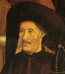 Infante D. Henrique.jpg
