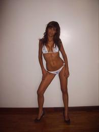 Rafaela Goncalves Teixeira_1