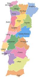 www.mapas.portugal.jpg