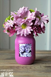 How-to-make-a-mason-jar-vase-and-frame.jpg