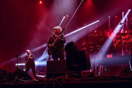 The-Cure-7.jpg