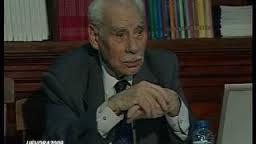 Prof. Miguel Mota