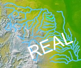 11 Heart River mapa REAL.jpg