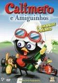 calimero_e_amiguinhos_4_o_grande_premio.jpg