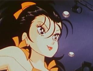 Marika.jpg