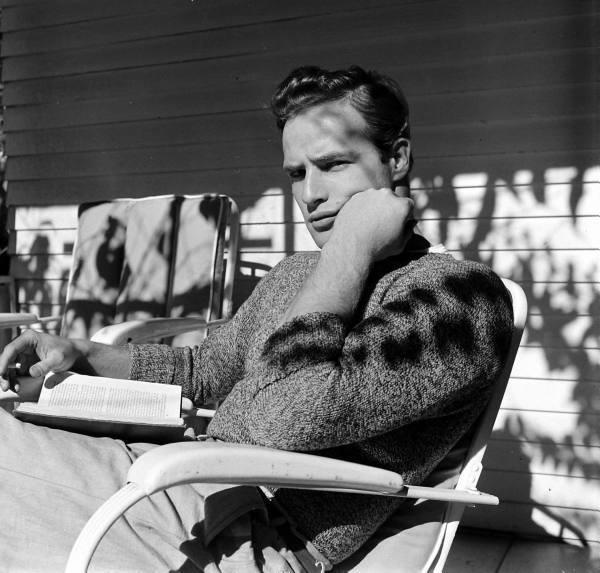 M. Brando.jpg