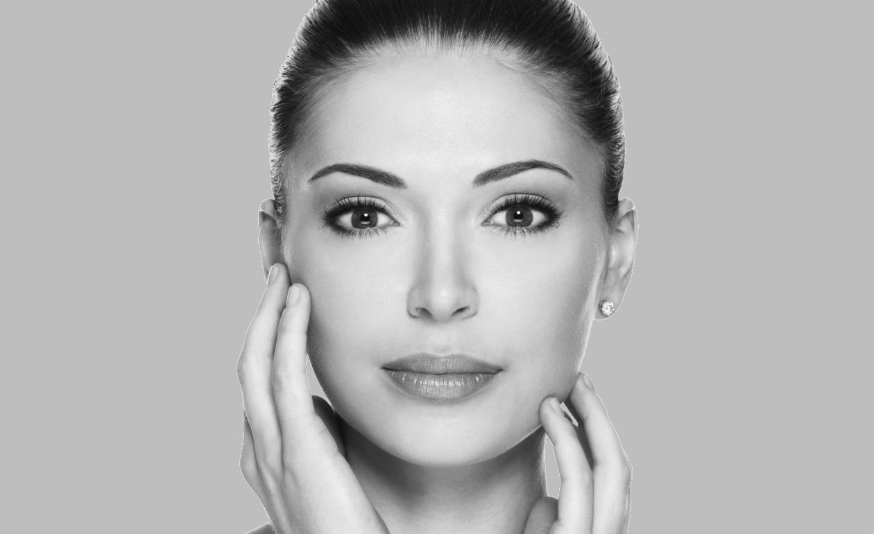 mascara-facial-166224161.jpg