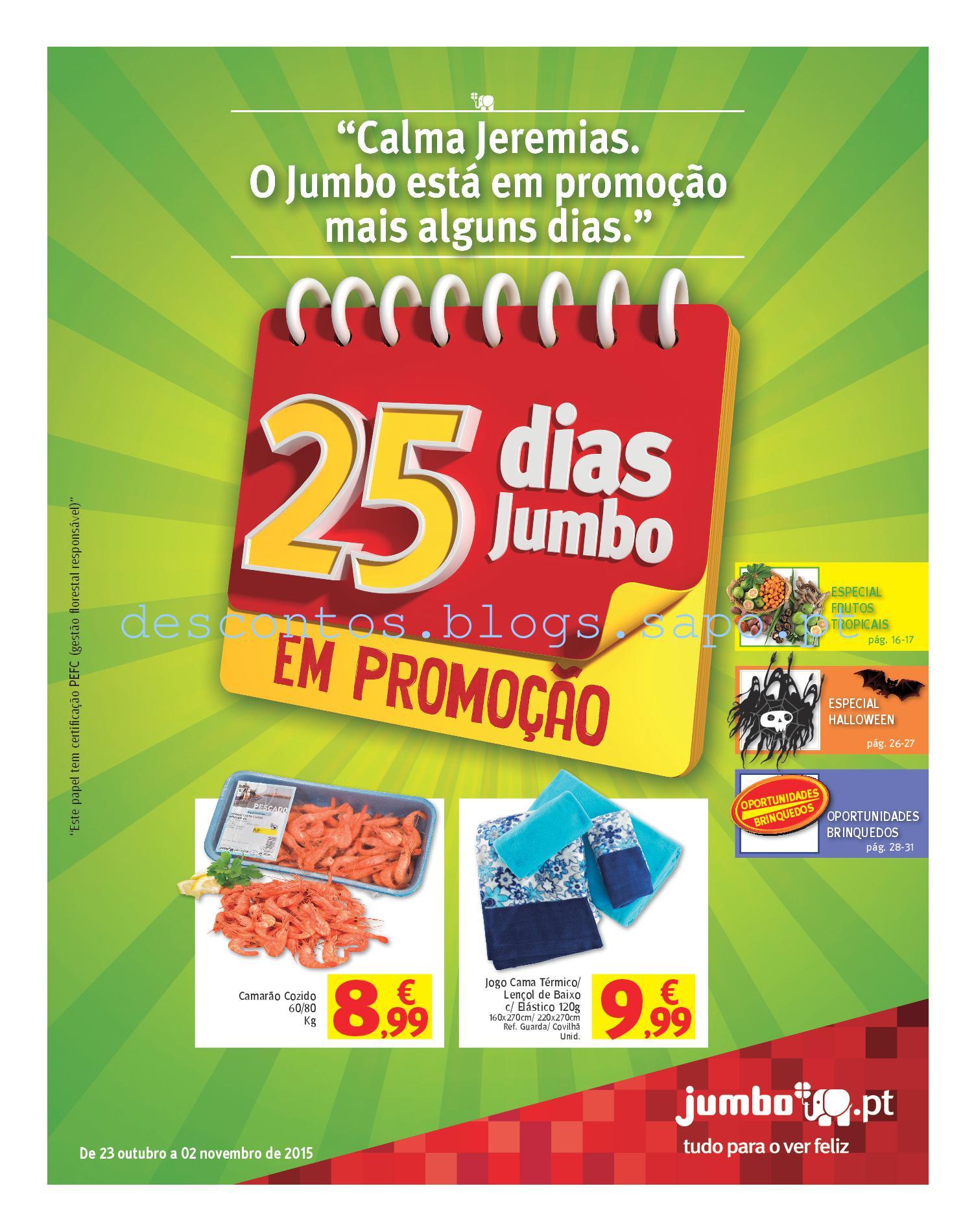 25_Dias_jumbo-001.jpg