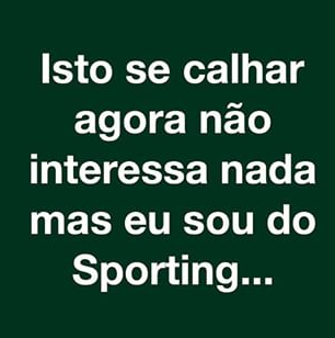 sporting sempre.png