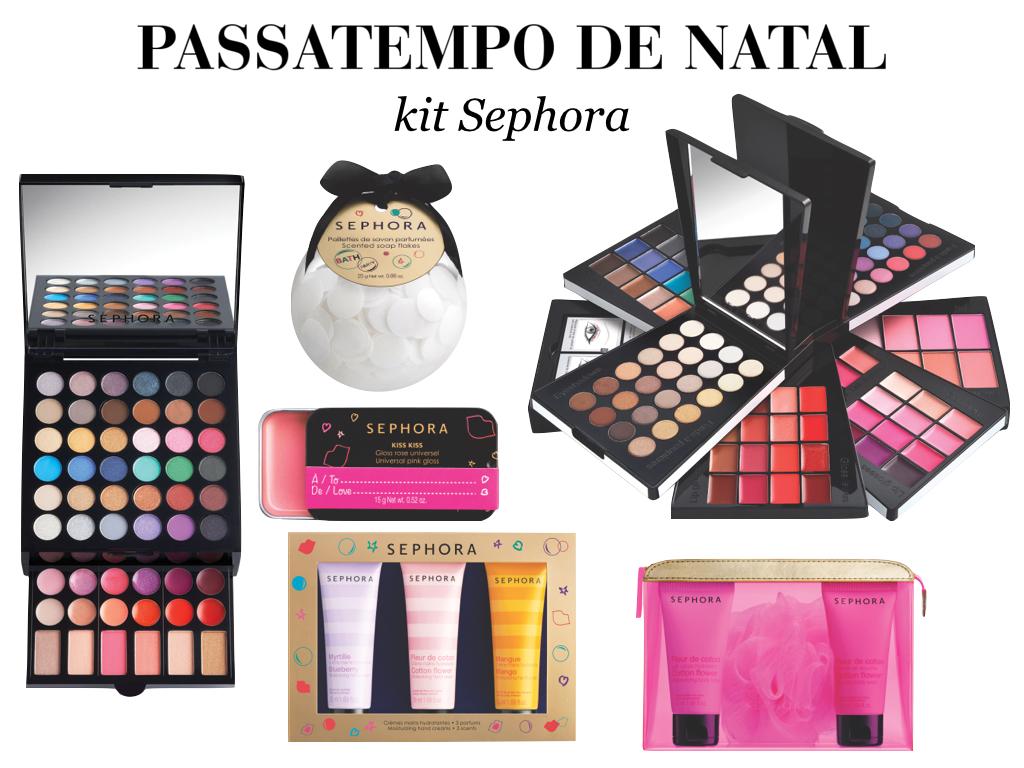 Passatempo NATAL.001