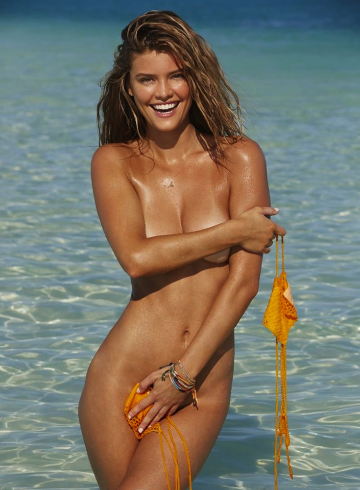 nina-agdal-in-sports-illustrated-2014-swimsuit-iss