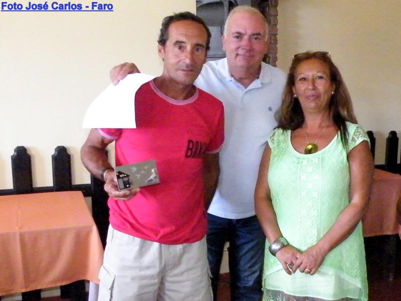 Prémios Lagoa 2015 032.JPG