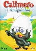 calimero_e_amiguinhos.jpg