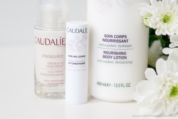 caudalie portugal vinosource sos serum son corps b