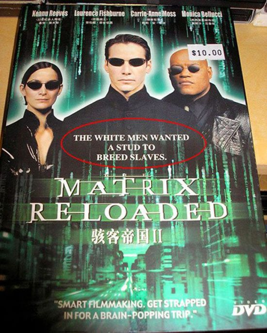 bootlegs_1_matrix.jpg