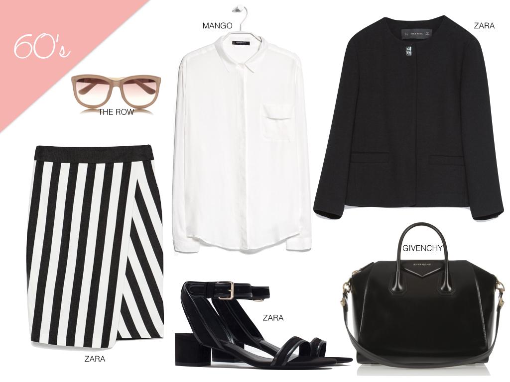 1 white shirt.007