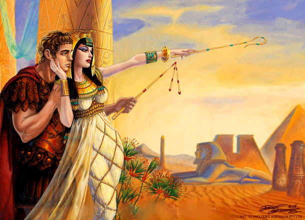 Antony_and_Cleopatra_by_Elf_Fin.jpg