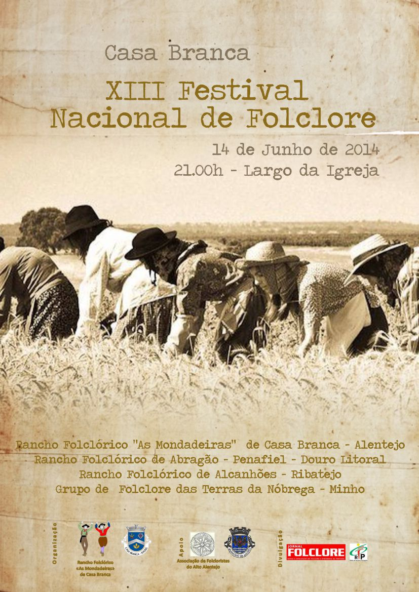 folclore_cartaz2014.jpg