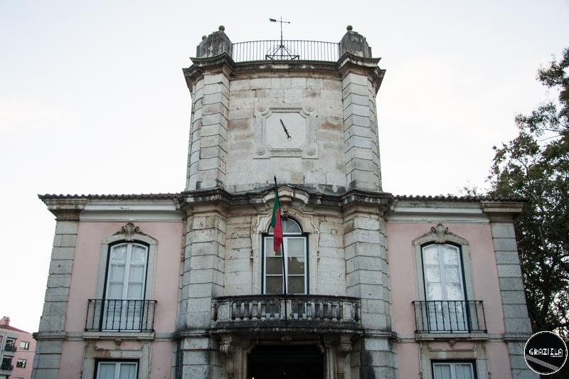 Museu_Teatro-1553.jpg