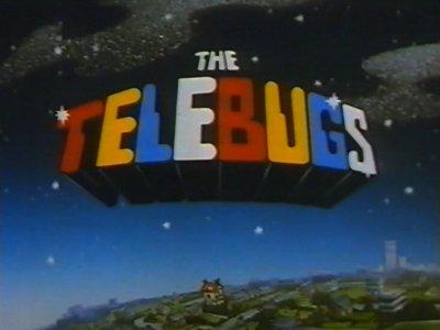 thetelebugs1987al.jpg