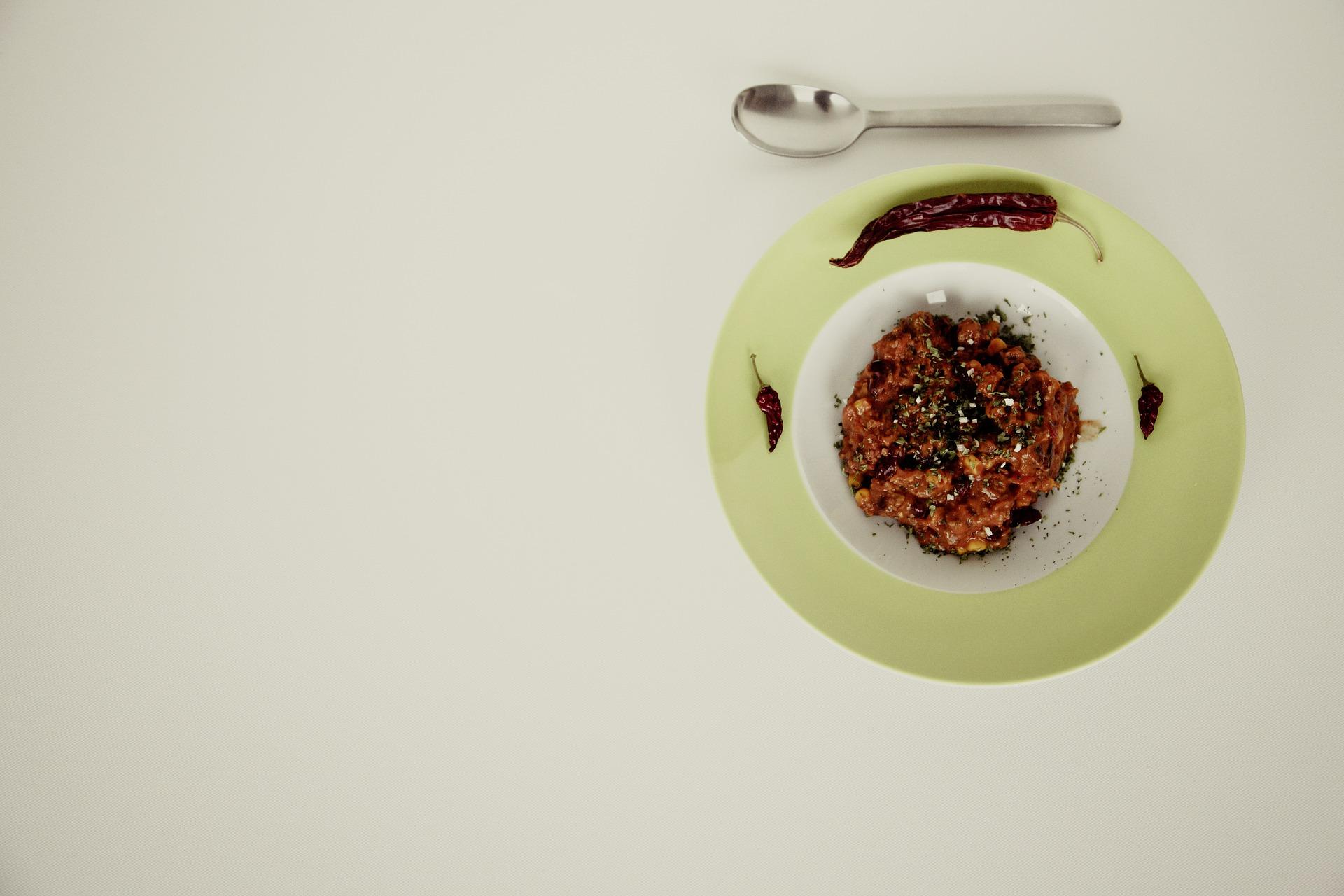 chili-con-carne-594177_1920.jpg